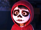 Disney-Pixar's Coco — New Trailer