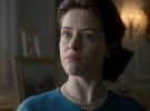 Netflix's The Crown: Season 2 — Official Trailer