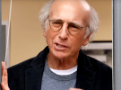 HBO's Curb Your Enthusiasm: Season 9 — Official Trailer