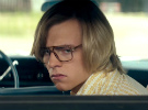 My Friend Dahmer — Teaser Trailer