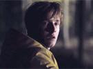 Netflix's Dark — Teaser Trailer