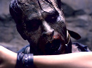 Day of the Dead: Bloodline - Red Band Trailer
