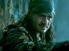 Pirates of the Caribbean: Dead Men Tell No Tales - New TV Spot: 'All Pirates Must Die'