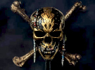 Pirates of the Caribbean: Dead Men Tell No Tales — Super Bowl Trailer