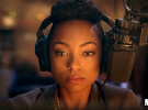 Netflix's Dear White People — Trailer