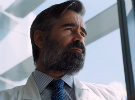 The Killing of a Sacred Deer — Trailer