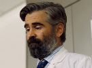 The Killing of a Sacred Deer — New Trailer