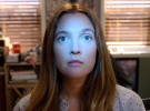Netflix's Santa Clarita Diet: Season 1 — Official Trailer
