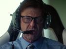 Drone — Trailer