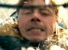 Dunkirk — TV Spots