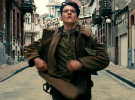 Dunkirk — New Extended Spot: 'Never Surrender'
