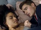 Netflix's Easy: Season 2 — Trailer