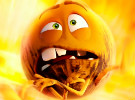 The Emoji Movie — International Trailer