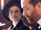 Howards End - Trailer