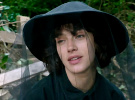 This Beautiful Fantastic - Trailer