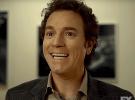 FX's Fargo: Season 3 - Extended Trailer
