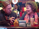 Finding Your Feet — Trailer