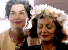 FX's Feud: Bette and Joan — Trailer