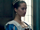 Tulip Fever — Red Band Trailer