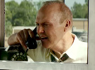 The Founder — New 60-Second Trailer