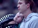 Some Freaks — Trailer