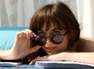 Fifty Shades Freed - Teaser Trailer