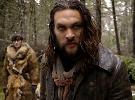 Netflix's Frontier: Season 1 — Trailer