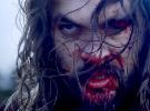 Netflix's Frontier: Season 2 — Trailer