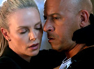The Fate of the Furious - Super Bowl Trailer