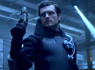 Hulu's Future Man — Behind-the-Scenes Featurette