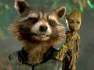 Marvel's Guardians of the Galaxy Vol. 2 - Super Bowl Trailer