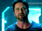 Geostorm — New Trailer