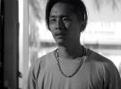 Gook — Full-Length Trailer