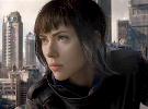 Ghost in the Shell — New Full-Length Trailer