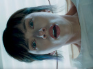 Ghost in the Shell - Promo Clip: 'Wake Up'