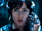 Ghost in the Shell — Final Trailer