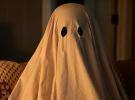 A Ghost Story - Trailer