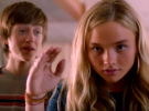 Marvel's The Gifted: Season 1 — Teaser Trailer