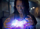 Marvel's The Gifted — New Featurette: 'Inside Look'