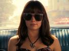 Netflix's Girlboss - Trailer