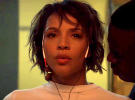 Starz's The Girlfriend Experience: Season 2 — Trailer