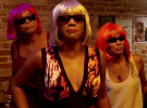 Girls Trip — Teaser Trailer