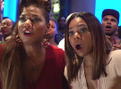 Girls Trip — New Trailer