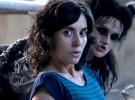 Netflix's GLOW — Trailer