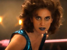 Netflix's GLOW — Featurette