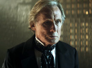 The Limehouse Golem — Trailer