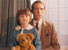 Goodbye Christopher Robin — U.S. Trailer