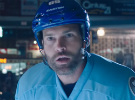 Goon: Last of the Enforcers — U.S. Trailer