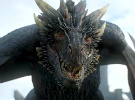 HBO's Game of Thrones: Season 7 — New Trailer