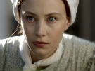 Netflix's Alias Grace — Official Trailer